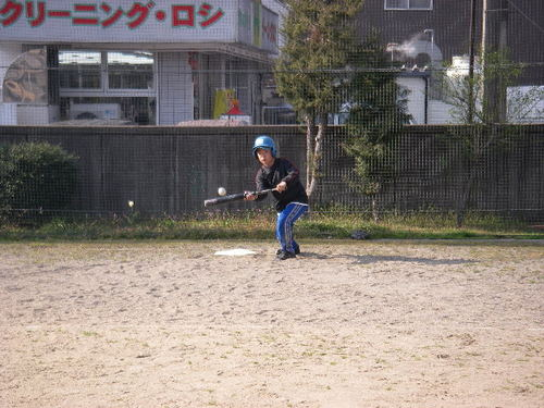 20080406_bant_rensyu