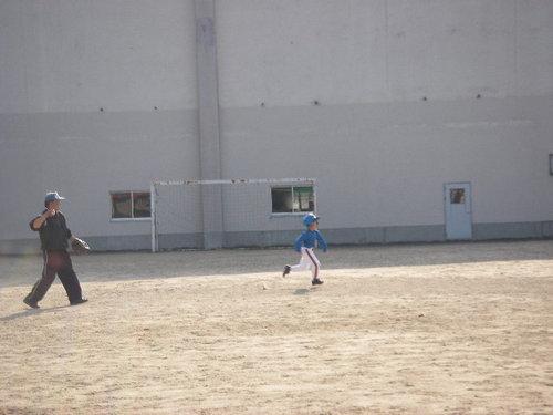 20080406_hasamareta