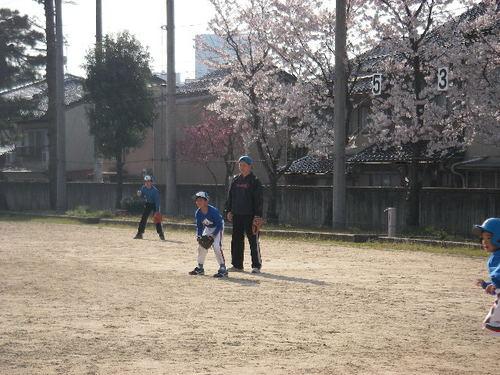 20080406_runner_tsuduki