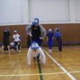20070107_ashimotte