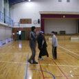 20070107_korekara_shigoki