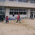 20070217_hito_no_yokan