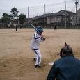 20070217_usutani_vs_shimizu