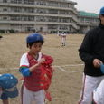 20070401_catcher_katsuya