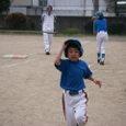 20070422_hojou_zannen