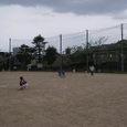 20070422_tourui