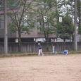 20070428_keito_running