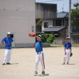 20070603__sano_catch