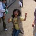 20070603_kuraya_girl