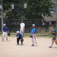 20070603_right_4ninshu