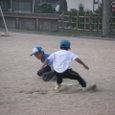 20070620_breake