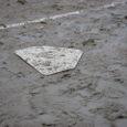 20070624_muddy_base
