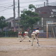 20070624_team_hanazato_b