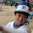 20070701_nishita_katsutoshi