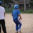 20070706_sano_hit