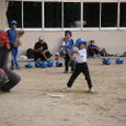 20070706_where_are_a_ball