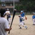 20070715_kuraya_nock