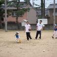 20070715_mimamoru_chyuagakusei