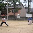 20070715_otehon_ikeda_san