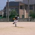20070801_nakahori_pitch_02