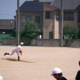 20070801_pitcher_yasuo