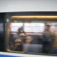 20070803_departure_train