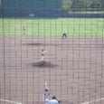 20070805_vs_shikindai