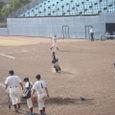 20070811_nock_catcher