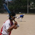 20070811_takeshi_vs_usutani