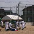 20070825_miyukichu_bench