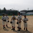 20070825_pitchers