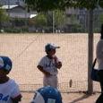 20070826_tachigui