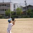 20070826_takeshi_ohrai