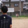 20070906_catcher_keisuke