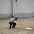 20070906_catcher_kuraya