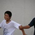 20070906_hipparu_tsubasa