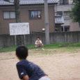 20070906_pitcher_tsubasa