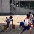 20070913_taoreta
