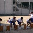20070913_tsumiagero_kota