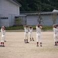 20070916_junbi_taiso