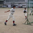 20070916_nock_shinnosuke