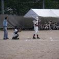 20070916_strike
