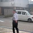 20070922_korekara_oshigoto