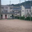 20071003_rensyu_syuryo
