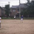 2007716_shochu_kongo