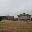 Seinanbu_chu