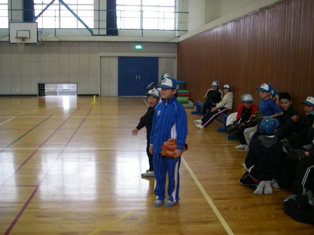 20070107_hiroto_keito