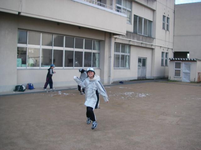 20070204__oreni_nageruna