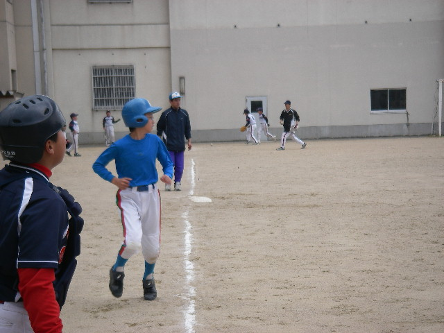 20070422__home_in