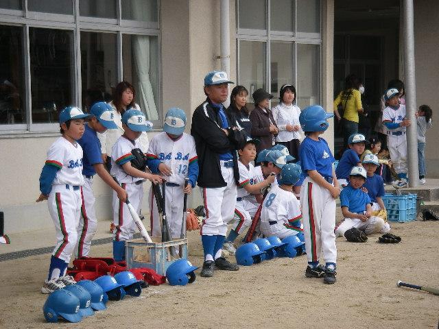 20070422_dono_batt_ni_shiyokana